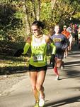 Half_Marathon2-22