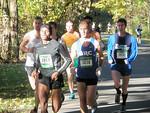 Half_Marathon2-08