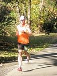 Half_Marathon2-13