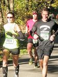 Half_Marathon2-11