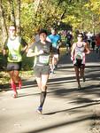 Half_Marathon2-20