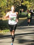 Half_Marathon2-09