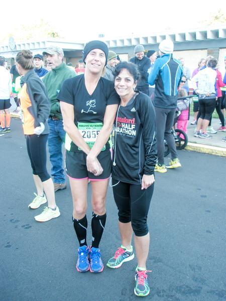Half_Marathon2-04