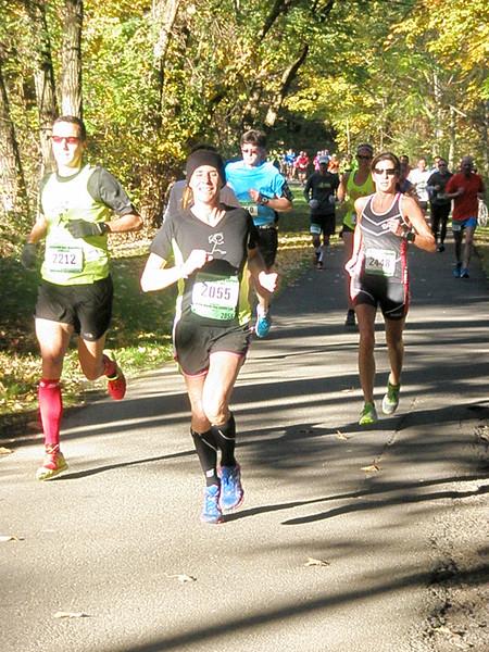 Half_Marathon2-19