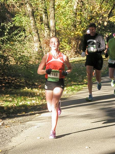 Half_Marathon2-12