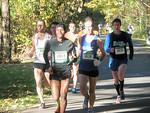 Half_Marathon2-07