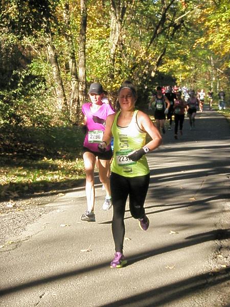 Half_Marathon2-15