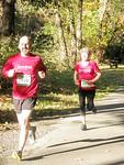 Half_Marathon2-18