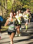 Half_Marathon2-14