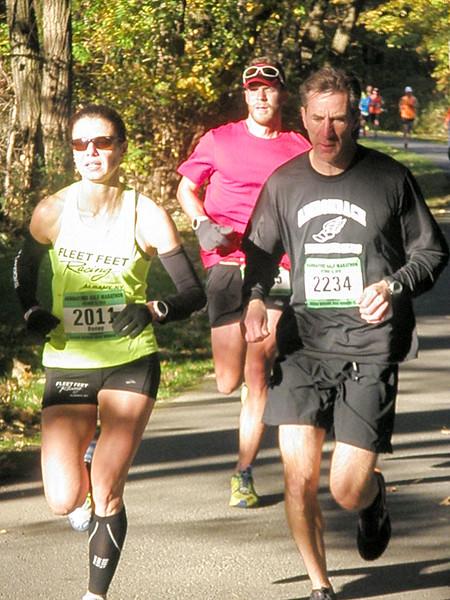 Half_Marathon2-10