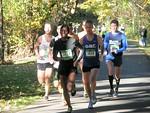 Half_Marathon2-06