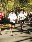 Half_Marathon2-17