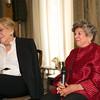 6985 Lois Lehrman, Delia Ehrlich