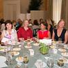 6856 Jan Yanehiro, Theresa Moore, Betsy Vobach, Cathy Goodman, Charley Zeches, Linda Behnke