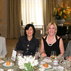 6916 Maria Hernandez, Nafiseh Lindberg, Suzanne Roth, Jovanne Reilly