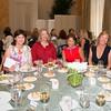 6854 Jan Yanehiro, Theresa Moore, Betsy Vobach, Cathy Goodman, Charley Zeches, Linda Behnke