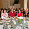 6858 Jan Yanehiro, Theresa Moore, Betsy Vobach, Cathy Goodman, Charley Zeches, Linda Behnke