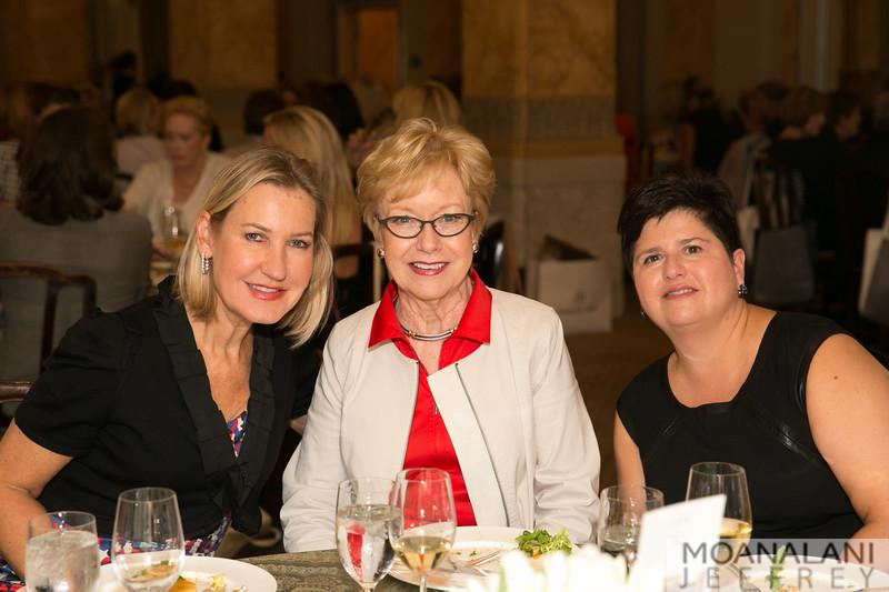 6891  Kathryn Lawrence, Joanne Rose, Paula Lazar, Jo-Ann Rose
