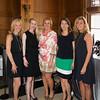 6545 Kerri Lehmann, Shannon Cronan, Karen Gorman, Susan Stone, Kathy Barish