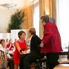 7049 Cathy Goodman, Lois Lehrman, Delia Ehrlich