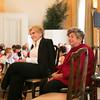 7013 Lois Lehrman, Delia Ehrlich