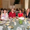 6857 Jan Yanehiro, Theresa Moore, Betsy Vobach, Cathy Goodman, Charley Zeches, Linda Behnke