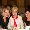 6890 Kathryn Lawrence, Joanne Rose, Paula Lazar, Jo-Ann Rose