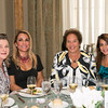 6883  Nancy Jacuzzi, Mia Allenstein, Sue Hoffman, Nicole Aguayo