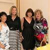 6734 Gay Yamagiwa, Mary Kay Leveroni, Pat Lee, Sharon McCarthy Allen