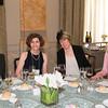 6926 Missy Karchner, Karen Rose, Drue Ashford, Denise Decker