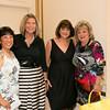 6733 Gay Yamagiwa, Mary Kay Leveroni, Pat Lee, Sharon McCarthy Allen