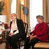 7037 Lois Lehrman, Delia Ehrlich