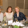 6902 Kathleen Kelley, Eve Wertsch, Trish Otstott, Gretchen Thomas