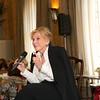 6999 Lois Lehrman, Delia Ehrlich