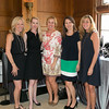 6542 Kerri Lehmann, Shannon Cronan, Karen Gorman, Susan Stone, Kathy Barish