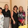 6736 Gay Yamagiwa, Mary Kay Leveroni, Pat Lee, Sharon McCarthy Allen