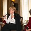 6995 Lois Lehrman, Delia Ehrlich
