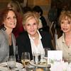 6877  Mindy Cameron, Lois Lehrman, Roberta Sherman