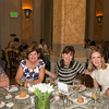 6920 Christine Dohrmann, Carol Ann Rogers, Lisille Matheson, Katharine Rogers,Sharon Woo