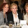 6875 Mindy Cameron, Lois Lehrman, Roberta Sherman