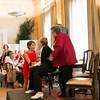 7048 Cathy Goodman, Lois Lehrman, Delia Ehrlich