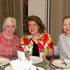 6892 Patricia O'Brien, Lina Pritchard, Kathleen Kelley