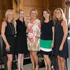 6543 Kerri Lehmann, Shannon Cronan, Karen Gorman, Susan Stone, Kathy Barish