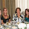 6882 Nancy Jacuzzi, Mia Allenstein, Sue Hoffman, Nicole Aguayo