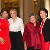7054 Cathy Goodman, Lois Lehrman, Delia Ehrlich, Jan Yanehiro