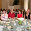 6855 Jan Yanehiro, Theresa Moore, Betsy Vobach, Cathy Goodman, Charley Zeches, Linda Behnke
