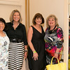 6735 Gay Yamagiwa, Mary Kay Leveroni, Pat Lee, Sharon McCarthy Allen