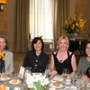 6917 Maria Hernandez, Nafiseh Lindberg, Suzanne Roth, Jovanne Reilly