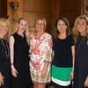 6546 Kerri Lehmann, Shannon Cronan, Karen Gorman, Susan Stone, Kathy Barish