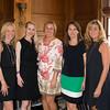 6544 Kerri Lehmann, Shannon Cronan, Karen Gorman, Susan Stone, Kathy Barish